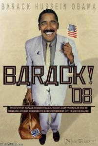 obama_borat_parody