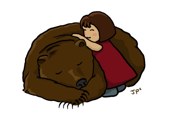 bear-and-girl-jp